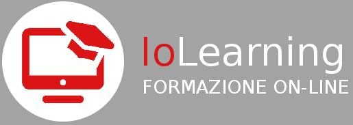 IoLearning.it - La tua formazione on line